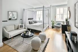 luxury apartments in financial district nyc 63 wall st