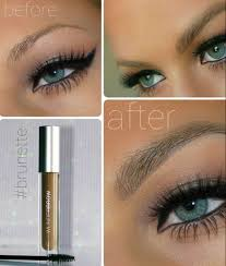 wunderbrow perfect eyebrows that last for days review brows
