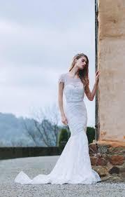 ceremony u201d 2017 bridal collection by anna campbell nouba com au