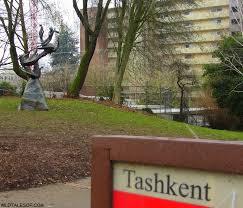 tashkent uzbekistan traveling the world in our own backyard with