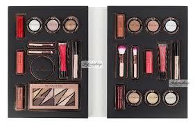 makeup advent calendar revolution advent calendar 2017 25 size products
