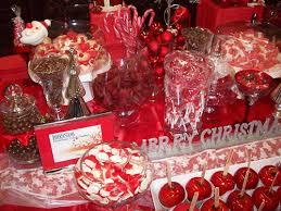 christmas dessert buffet christmas dessert buffet wallpaper
