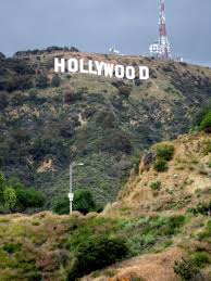 Home Decorators Location Hollywood Hills Los Angeles Curbed La Lawsuits Case Study Houses
