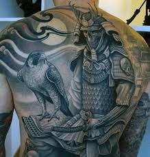 top 103 best japanese tattoos for tailored