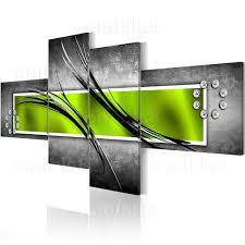 Wohnzimmer Grun Weis Design Dekoideen Wohnzimmer Grün Inspirierende Bilder Von