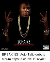 Explicit Memes - 2chainz aqib talib featuring michael crabtree parental cnfl memes