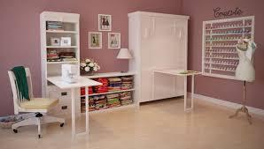 uncategorized murphy bed desk ikea ideas beautiful murphy table