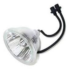 charming lamp bulb for mitsubishi tv part 14 mitsubishi dlp tv