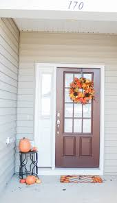 Home Decor Things Fall Home Decor U2014 Tierney Riggs Photography