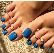 toe nail art designs toe nail art design ideas for summer spring