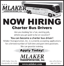 paratransit driver resume cover letter tips how to format your