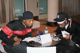 Bad Boy Records H World Hip Hop U2013 Music Business News U2013 Music History Page 17