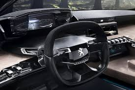 peugeot onyx engine peugeot exalt concept gets a few changes for europe autotribute