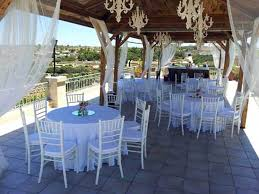chiavari chairs for rent chiavari chairs for hire in malta malta rentals directory