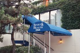Commercial Awnings Prices Capital Canopies Inc Custom Canopies Upper Marlboro Md