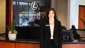 lexus service raleigh johnson lexus dealership tour u0026 customer testimonials youtube