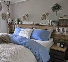 Schlafzimmer Gem Lich Einrichten Haus Renovierung Mit Modernem Innenarchitektur Kühles 55