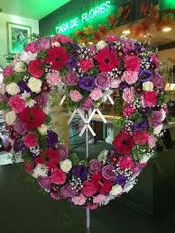 Flower Shops In Valencia Ca - casa de flores bridal and flower shop home facebook