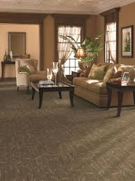 carpet carpet floor bentonville ar rogers ar