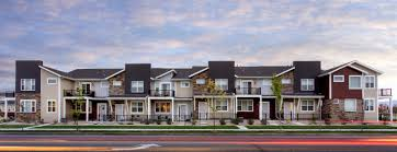 multifamily design six ways multifamily housing has changed and stayed the same
