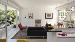 download wallpaper 1920x1080 interior design style home villa