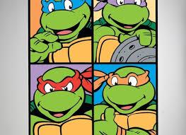 27 teenage mutant ninja turtles wall art teenage mutant ninja
