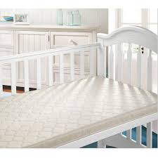 baby cot deluxe latex cot mattress 11street malaysia bedding