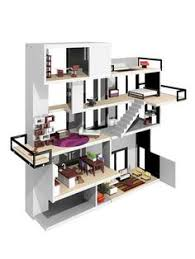 Modern Dollhouse Furniture Sets by Parents Save This List This Is The Holy Grail For The Best Toy