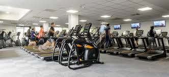 cheap 24 hour gyms in purley from 16 99 puregym