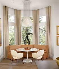 Nook Room by 100 Dining Room Nooks Dining Room 1000 Images About