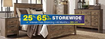 Nice Cheap Furniture by Top Cheap Furniture Stores In Sacramento Home Design Very Nice