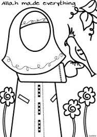 ramadan colouring pages ramadan free printables muslim