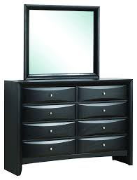 Target Bedroom Furniture by Black Dressers Target Descargas Mundiales Com