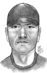 san dimas murder suspect wanted u2013 abcpr media group community
