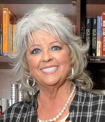 paula deen may the entire food network