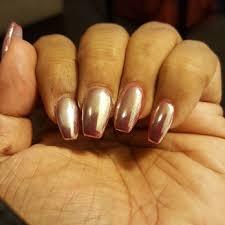 helen u0027s nails salon 425 photos u0026 230 reviews nail salons 105
