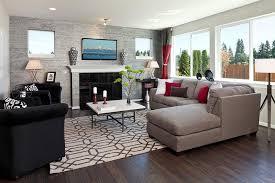 livingroom wall ideas trendy inspiration ideas stone accent wall living room wonderfull