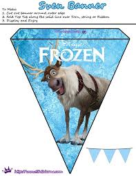 315 party ideas disney u0027 frozen images