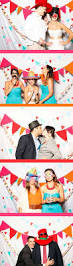 best 10 photo booth wall ideas on pinterest diy photo booth