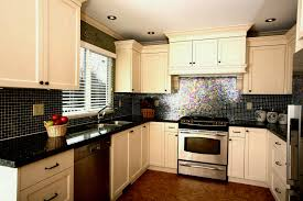home depot design my own kitchen full size of kitchen home depot virtual visualizer software makeover