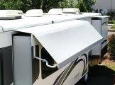 Rv Window Awnings Sale Rv Window Awnings Carefree Rv Window Awning Pull Strap Rv Awning