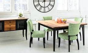Circle Dining Table And Chairs Circle Dining Room Table Sets Cheap Dining Room Table And