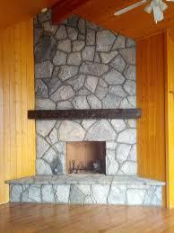 home decor fmi fireplace fmi fireplaces edmonton u201a fmi fireplace