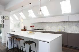 location materiel de cuisine aktuel location matriel de cuisson concernant location materiel