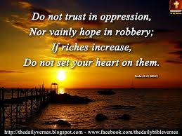 quote about strength and hope bible quotes about hope u2013 bitami