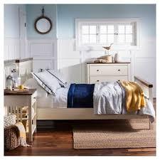 nightstand shabby chic decor target