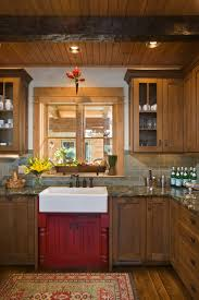 Hampton Bay Cabinets Hampton Bay Cabinets Kitchen Traditional With Beachy Beadboard