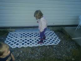 crafty how to install basement window well covers basement cute