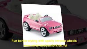 pink power wheels mustang cheap power wheels ford find power wheels ford deals on line at
