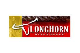 longhorn steakhouse harbison
